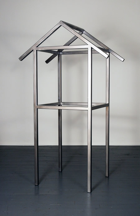 Backes-Stainless-Steel-House02