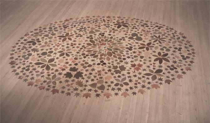 Carpet-of-Leaves-2005