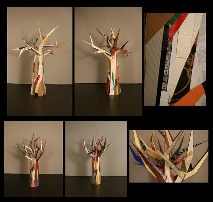 Joan-Backes_ Cardboard-Tree1
