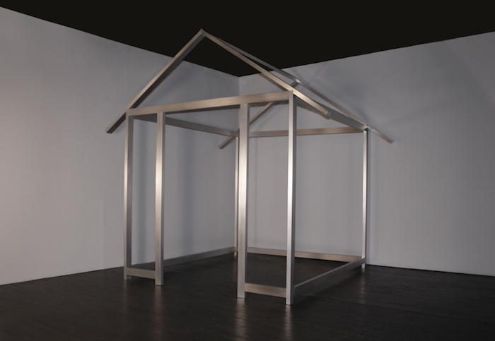 aluminumhouse2